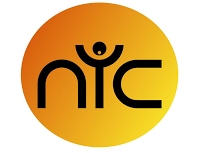 Northern Youth Choir Logo