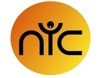 Northern Youth Choir Logo