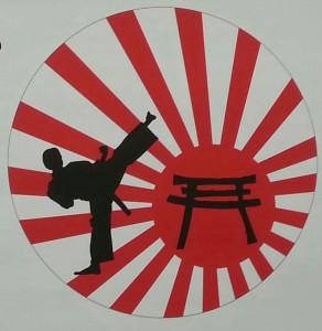Shinzen-Ki Shokotan Karate Club Sunderland